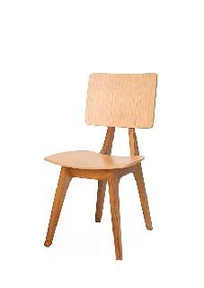 Hacerle cum tribute a esta silla