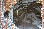 Canadian Peak Mountain Wear negra T L  8