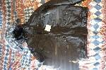 Canadian Peak Mountain Wear negra T L  1